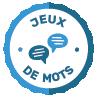 Jeux de mots et de lettres - MonLudicaire.com
