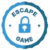 Escape Game : jeux de société coopératifs - MonLudicaire.com