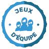 Jeux de société en équipe - MonLudicaire.com