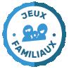 Jeux de société en famille - MonLudicaire.com