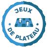 Jeux de plateau & jeux de société modernes - MonLudicaire.com