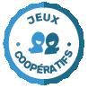 Jeux de plateau et de cartes coopératifs - MonLudicaire.com
