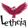 Letheia editions