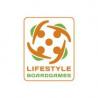Lifestyle boardgames