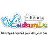 Ludomix Éditions