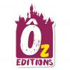 Oz Éditions