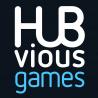 Hubvious Games