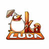 Oka Luda Éditions