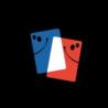 Le Jeu Français