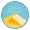 Sables Productions