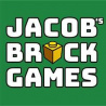 Jacob's Brick Games