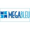 MegaBleu