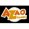 Azao Games