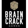 BrainCrack