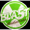 Bla5t