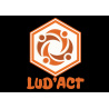 Lud'Act