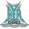 BYR Games