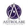 Astrolabe Interactive