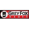 Grey Fox Games