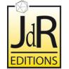 JDR Edition