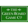 Green Board Games