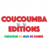 Coucoumba éditions