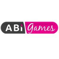 Abi Games