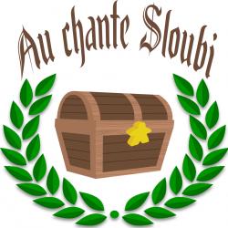 Au Chante Sloubi